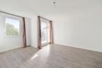Vente Appartement 2 pièces 43m² Moissy-Cramayel (77550) - Photo 5