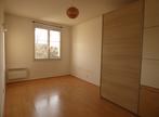 Vente Appartement 4 pièces 72m² LIEUSAINT - Photo 6