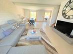 Vente Maison 6 pièces 140m² SEINE PORT - Photo 5