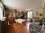 Vente Maison 4 pièces 80m² MELUN - Photo 5