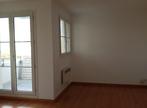 Location Appartement 2 pièces 47m² Lieusaint (77127) - Photo 7