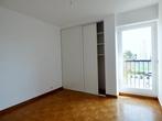 Vente Appartement 4 pièces 81m² Épinay-sous-Sénart (91860) - Photo 9