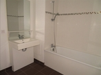 Location Appartement 3 pièces 58m² Saint-Pierre-du-Perray (91280) - Photo 7