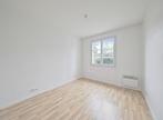 Vente Appartement 2 pièces 39m² LIEUSAINT - Photo 5