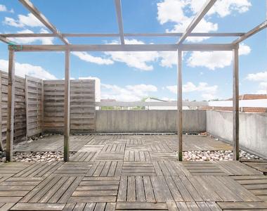 Vente Appartement 1 pièce 30m² MELUN - photo