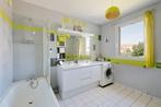 Vente Maison 4 pièces 90m² Lieusaint - Photo 9