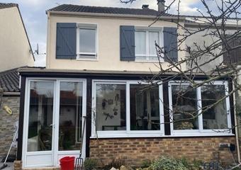 Vente Maison 5 pièces 100m² Vert st denis - Photo 1