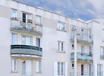 Vente Appartement 1 pièce 26m² LIEUSAINT - Photo 8