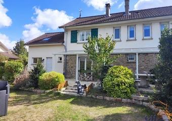 Vente Maison 7 pièces 160m² Seine port - Photo 1