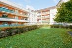 Vente Appartement 2 pièces 43m² Moissy-Cramayel (77550) - Photo 3