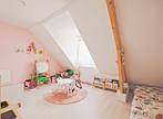 Vente Maison 6 pièces 114m² VALENCE EN BRIE - Photo 9