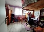 Vente Maison 5 pièces 101m² Cesson - Photo 8