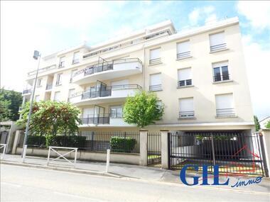 Vente Appartement 3 pièces 65m² Combs-la-Ville (77380) - photo