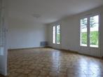 Vente Maison 4 pièces 83m² Saint-Pierre-du-Perray (91280) - Photo 2