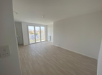 Vente Appartement 2 pièces 43m² MELUN - Photo 1