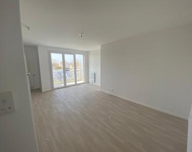 Vente Appartement 2 pièces 43m² MELUN - photo