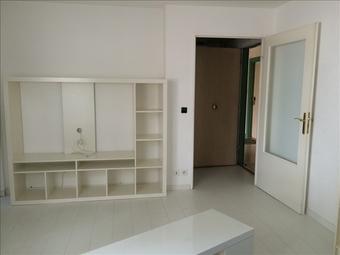 Location Appartement 1 pièce 22m² Lieusaint (77127) - Photo 1