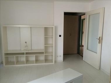 Location Appartement 1 pièce 22m² Lieusaint (77127) - photo