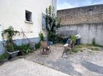 Vente Maison 4 pièces 80m² MELUN - Photo 11