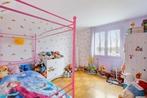 Vente Maison 5 pièces 100m² Lieusaint (77127) - Photo 8
