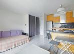 Vente Appartement 1 pièce 32m² ST GERMAIN LES CORBEIL - Photo 5
