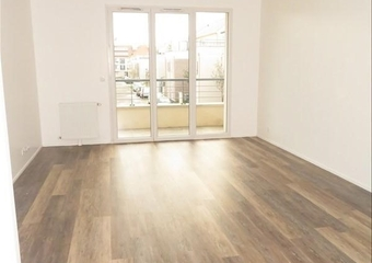 Location Appartement 3 pièces 58m² Saint-Pierre-du-Perray (91280) - Photo 1