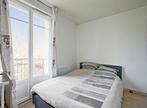 Vente Appartement 2 pièces 49m² MOISSY CRAMAYEL - Photo 10