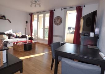 Location Appartement 3 pièces 64m² Lieusaint (77127) - Photo 1