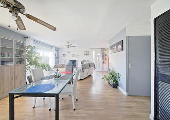 Vente Maison 6 pièces 103m² LE CHATELET EN BRIE - Photo 1
