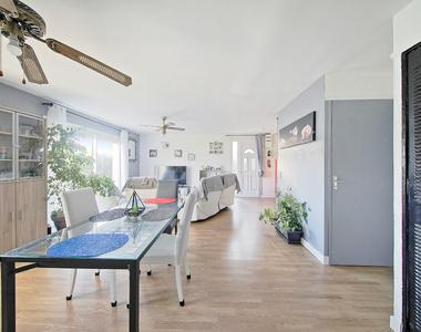Vente Maison 6 pièces 103m² LE CHATELET EN BRIE - photo