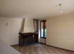 Vente Maison 5 pièces 174m² LIEUSAINT - Photo 4