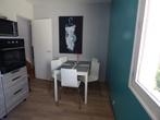 Vente Maison 7 pièces 120m² Moissy-Cramayel (77550) - Photo 2