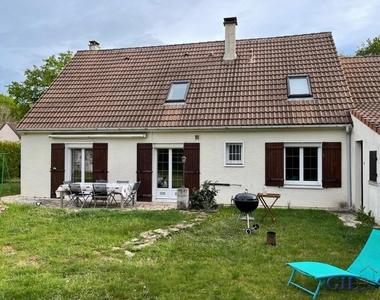Vente Maison 6 pièces 145m² Cesson - photo