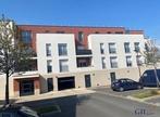 Vente Appartement 3 pièces 60m² Vert st denis - Photo 1
