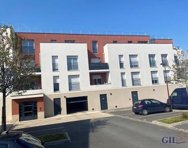 Vente Appartement 3 pièces 60m² Vert st denis - photo