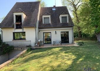 Vente Maison 8 pièces 230m² Seine port - Photo 1