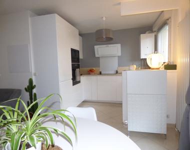 Location Appartement 2 pièces 40m² Lieusaint (77127) - photo