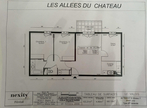 Location Appartement 3 pièces 63m² Brie-Comte-Robert (77170) - Photo 5