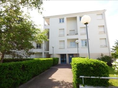 Vente Appartement 3 pièces 65m² Lieusaint (77127) - photo