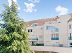 Location Appartement 3 pièces 56m² Lieusaint (77127) - Photo 1