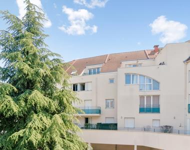 Location Appartement 3 pièces 56m² Lieusaint (77127) - photo