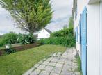 Vente Maison 5 pièces 103m² MELUN - Photo 3