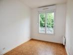 Vente Appartement 3 pièces 65m² Combs-la-Ville (77380) - Photo 3