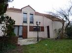 Vente Maison 5 pièces 95m² Lieusaint (77127) - Photo 1
