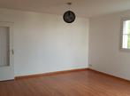 Location Appartement 2 pièces 47m² Lieusaint (77127) - Photo 5