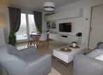 Location Appartement 2 pièces 40m² Lieusaint (77127) - Photo 2