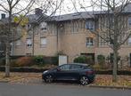 Location Appartement 3 pièces 56m² Saint-Pierre-du-Perray (91280) - Photo 1