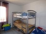 Vente Appartement 3 pièces 65m² Lieusaint (77127) - Photo 4