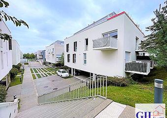 Vente Appartement 4 pièces 78m² VALENTON - Photo 1