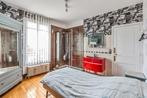 Vente Maison 5 pièces 93m² Ballancourt-sur-Essonne (91610) - Photo 6